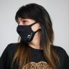 mascherina personalizzabile