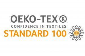 standard-certificazione-eoko-tex_480x480